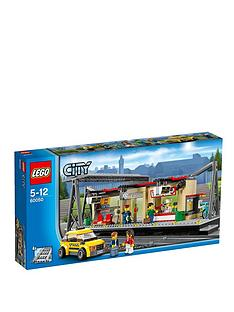 lego-city-train-station