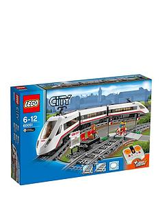 lego-city-city-high-speed-passenger-train