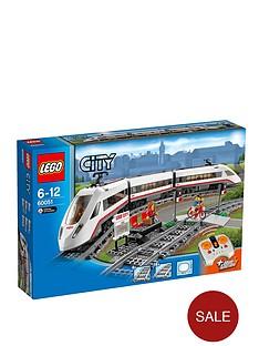 lego-city-city-high-speed-passenger-train