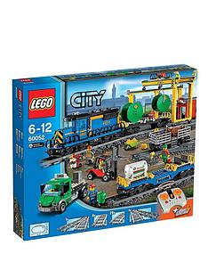 lego-city-city-cargo-train