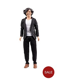 one-direction-harry-doll