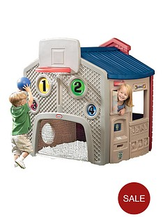 little-tikes-tikes-town-playhouse-earth