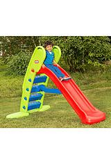 Easy Store Giant Slide Primary