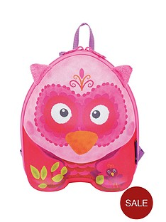 wild-pack-owl-backpack