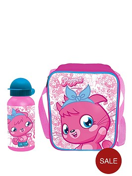 moshi-monsters-lunch-bag-and-bottle