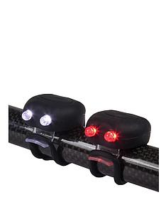 sport-direct-mega-mini-led-light-set