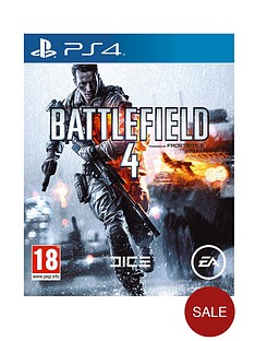 playstation-4-battlefield-4-with-optional-3-or-12-months-playstation-plus