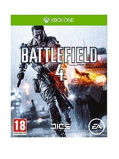 xbox-one-battlefield-4