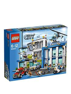 lego-city-police-station-60047