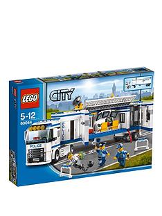 lego-city-mobile-police-unit-60044