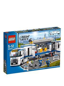 lego-city-mobile-police-unit-60044