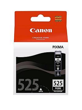canon-pgi-525pgbk-cartridge