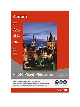 canon-high-quality-semi-gloss-photo-paper-20-sheets-a4