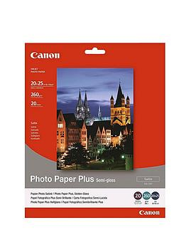 canon-high-quality-semi-gloss-photo-paper-20-sheets-8x10-inch