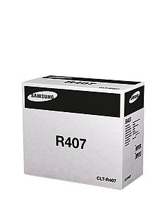 samsung-clt-r407-drum-unit