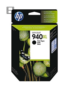 hp-940xl-officejet-ink-cartridge-black