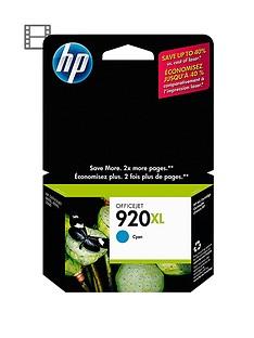 hp-920xl-officejet-ink-cartridge-cyan