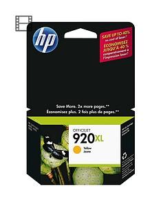 hp-920xl-officejet-ink-cartridge-yellow