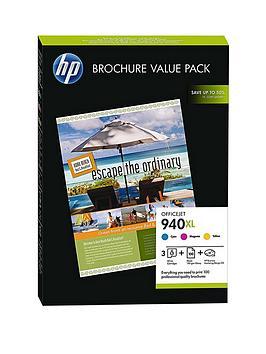 hp-940xl-officejet-brochure-value-pack