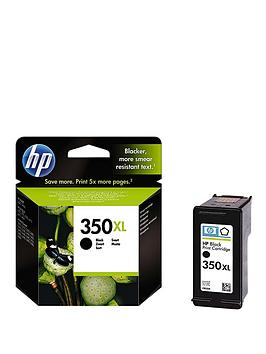 hp-350xl-ink-cartridge-black