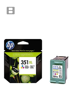 hp-351xl-tricolour-ink-cartridge