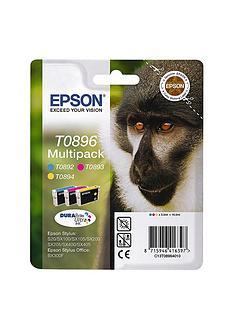 epson-t0896-multi-ink-cartridge