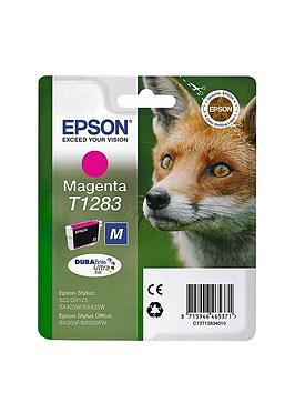 epson-t1283-magenta-ink-cartridge
