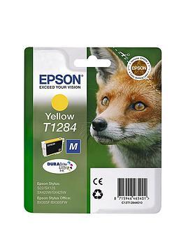 epson-t1284-yellow-ink-cartridge