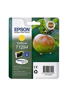 epson-t1294-yellow-ink-cartridge