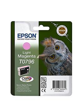 epson-t0796-light-magenta-ink-cartridge