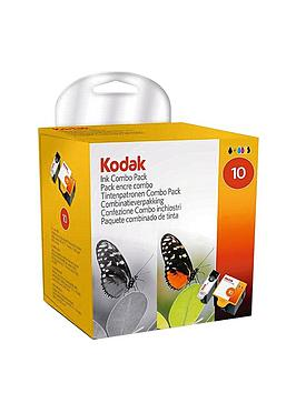 kodak-10b10c-combo-ink-cartridge