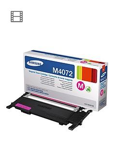 samsung-m4072s-magenta-toner