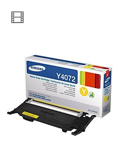 samsung-y4072s-toner-cartridge-yellow