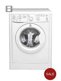 indesit-iwb71251eco-1200-spin-7kg-load-washing-machine-white