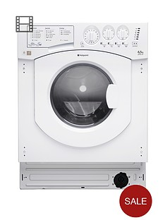 hotpoint-bhwd129-integrated-washerdryer