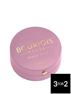 bourjois-little-round-pot-blush-cendre-rose-brun-free-bourjois-cosmetic-bag