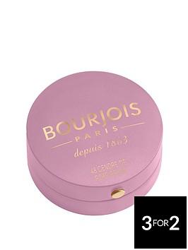 bourjois-little-round-pot-blush-cendre-rose-brun