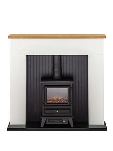 adam-fire-surrounds-innsbruck-white-electric-fireplace-suite-with-stove