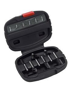 bosch-6-piece-router-bit-set