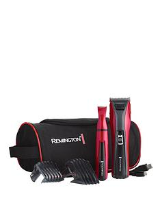 remington-hc5356-grooming-gift-pack