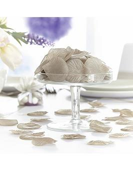 fabric-wedding-petals-3-pack
