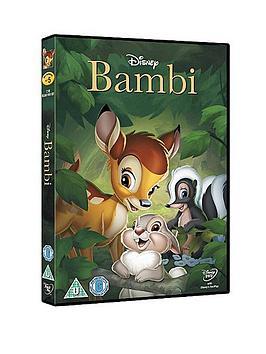 disney-bambi-dvd