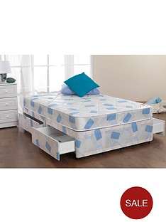sweet-dreams-adriana-storage-divan-medium