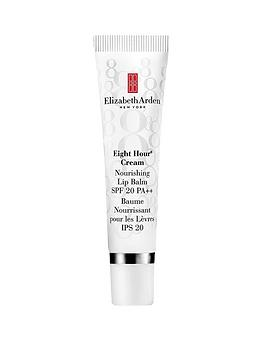 elizabeth-arden-eight-hour-nourishing-lip-balm