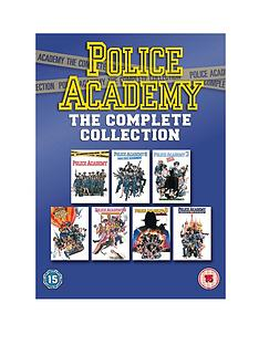 police-academy-1-7-complete-dvd