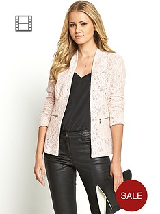 south-lace-jacket