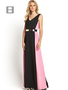 tall-pleated-side-maxi