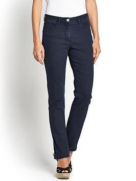 savoir-petite-confident-curves-slim-leg-jeans