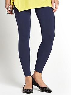 confident-curves-legging