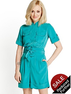 fearne-cotton-playsuit
